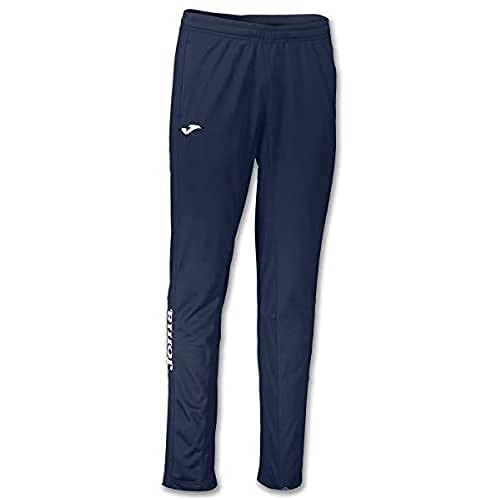 Joma Champion IV Men's Trousers, Mens, 100691.331, navy, XXXS from Joma