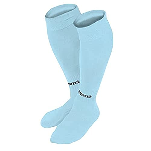 Sports - Socks  Find Joma products online at Wunderstore 285584249dff0