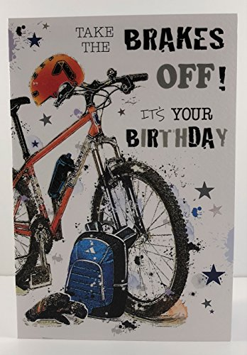 stationery office supplies birthday find jonny javelin products
