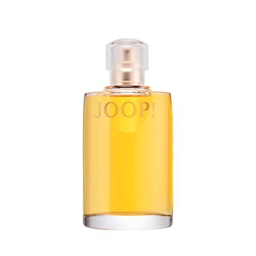 Joop Femme Eau de Toilette for Women - 100 ml from Joop!