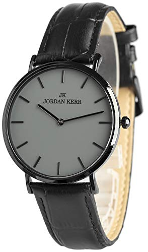936da3b5c38 Jordan Kerr  Find offers online and compare prices at Wunderstore