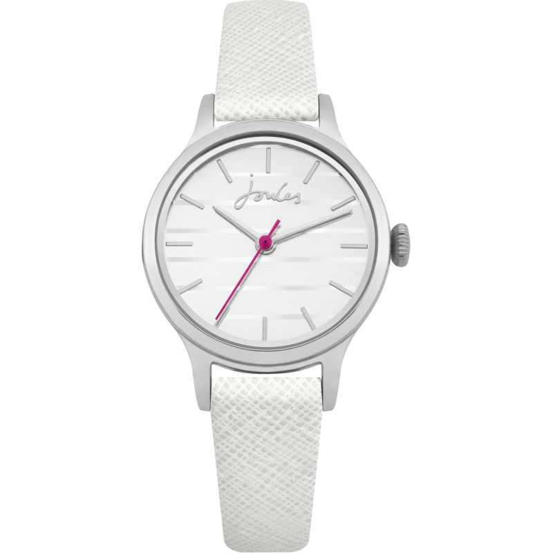 Ladies Joules Lisbeth Watch from Joules