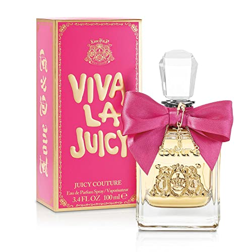 Juicy Couture Viva La Juicy Eau de Parfum - 100 ml from Juicy Couture