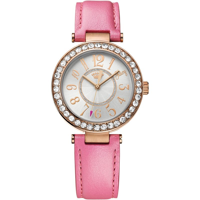 Ladies Juicy Couture CALI Watch from Juicy Couture