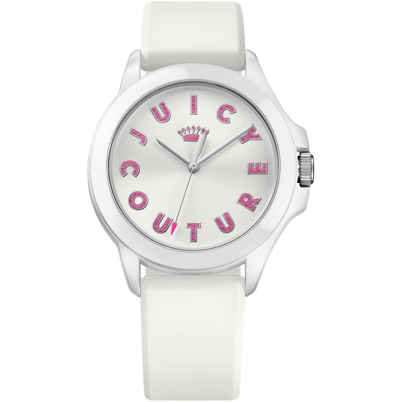 Ladies Juicy Couture Fergie Watch from Juicy Couture