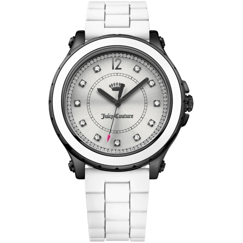 Ladies Juicy Couture HOLLYWOOD Watch from Juicy Couture
