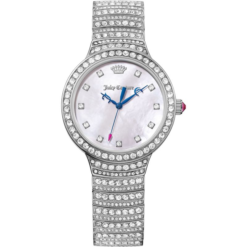 Ladies Juicy Couture Watch from Juicy Couture