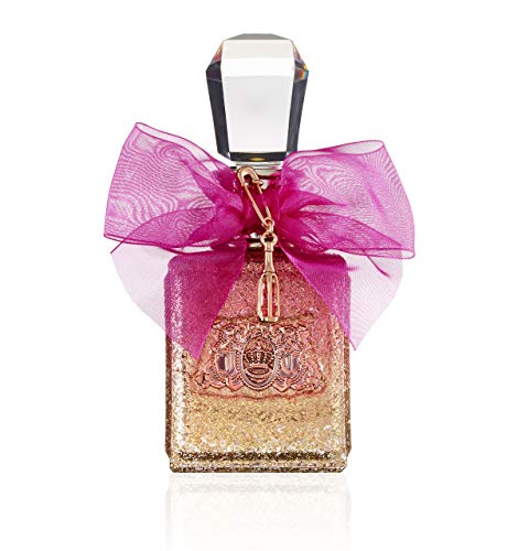 Juicy Couture Viva La Juicy Rose Eau De perfumé – 50 ml from Juicy Couture