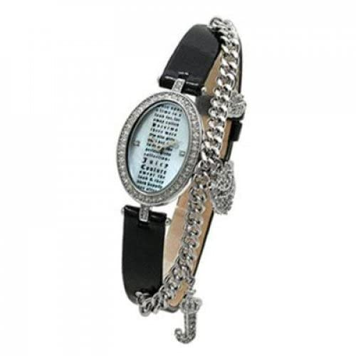 Women´s watch Juicy Couture ref: 1900191 from Juicy Couture