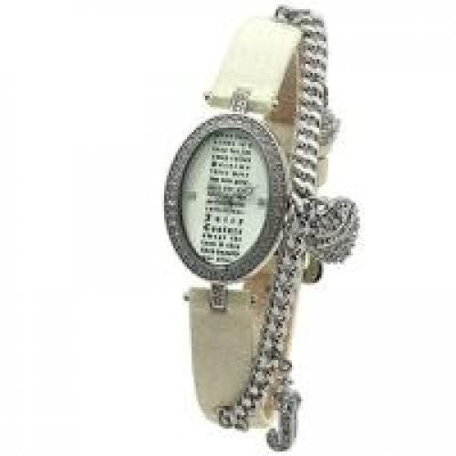 Women´s watch Juicy Couture ref: 1900192 from Juicy Couture