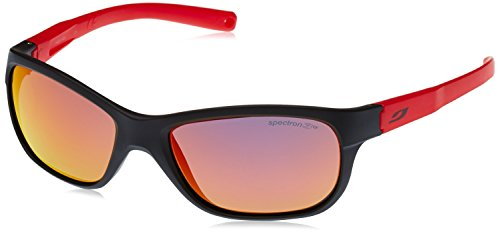 Julbo PLAYER L sp3cf Sunglasses black black Size:Taille S from Julbo