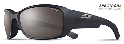 Julbo Whoops SP3 Sunglasses Matte Black Size M from Julbo