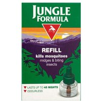 Jungle Formula Plug In Refill from Jungle Formula