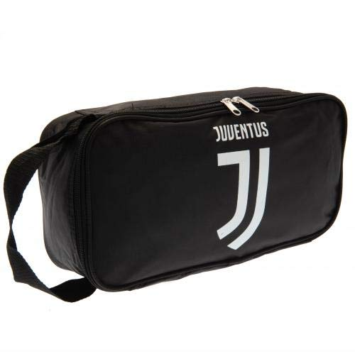 Juventus F.C. Boot Bag Official Merchandise from Juventus F.C.