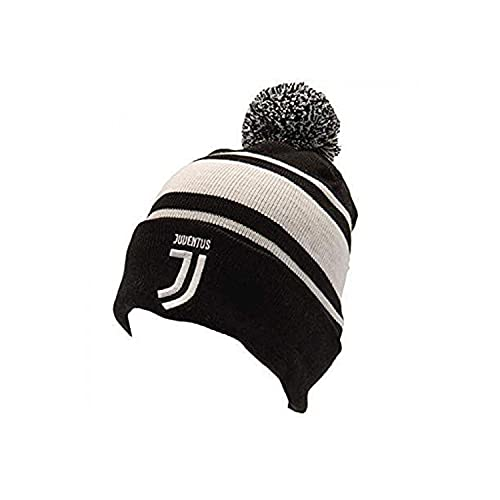 1361f082f58918 Juventus F.C. Ski Hat Official Merchandise from Juventus F.C.. found at  Amazon Marketplace