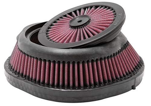 K&N HA-4503XD Replacement Air Filter from K&N