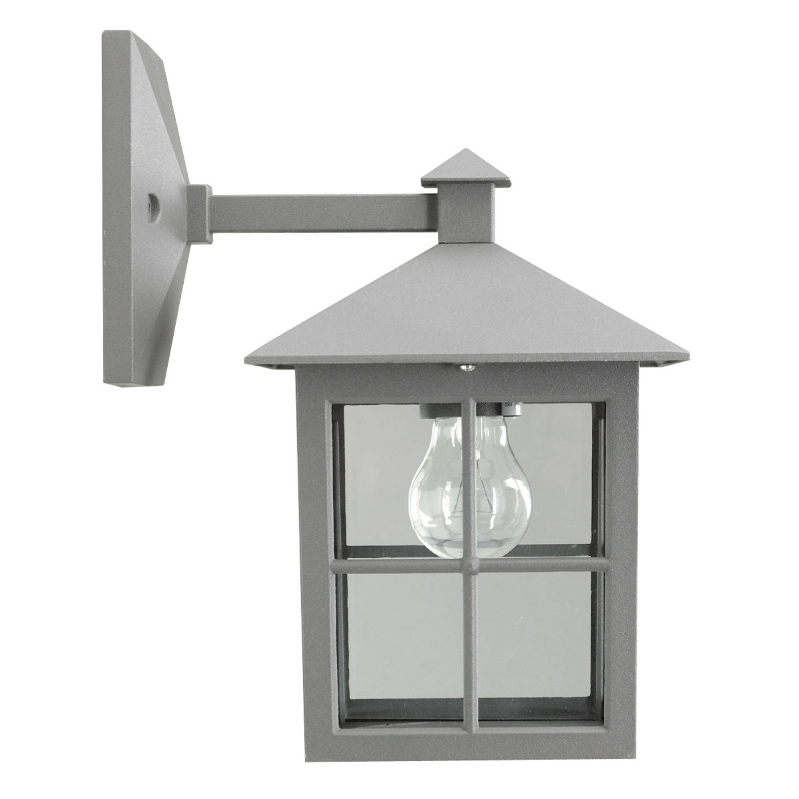 Outdoor wall light Arlano from K. S. Verlichting