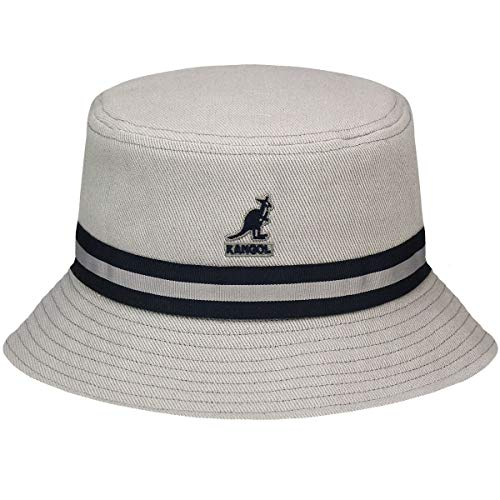 27ac5463e9b Clothing - Bucket Hats  Find Kangol products online at Wunderstore