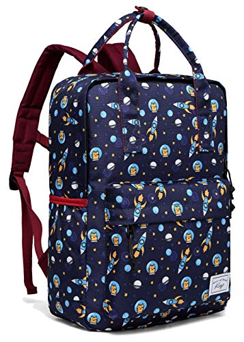 766dc438aeed Luggage - Backpacks  Find Kasgo products online at Wunderstore