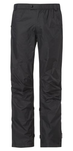 Keela Lightning Trousers - Black, Small/Size 44 from Keela