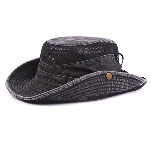98e276309 Clothing - Bucket Hats: Find offers online and compare prices at ...