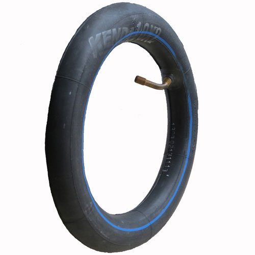 Mountain Buggy Breeze Inner Tube from Kenda
