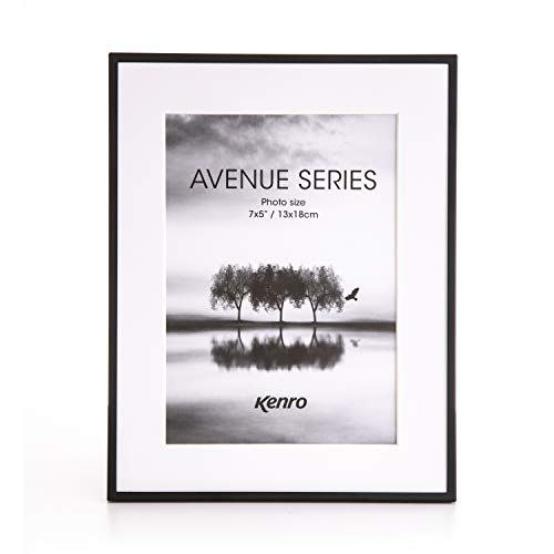 Kenro ave1318b Picture Frame from Kenro