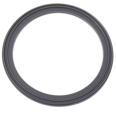 Kenwood BL370 Goblet/Mill Sealing Ring from Kenwood