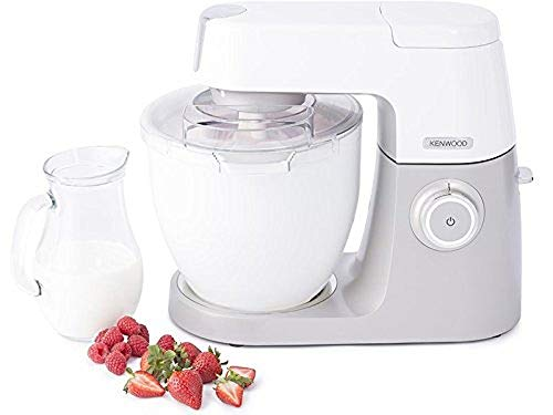 Kenwood KAB956PL Frozen Dessert Maker for Chef Sense from Kenwood