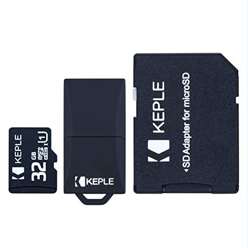 High Speed 16 GB Class 10 UHS-1 U1 SDHC Card to Expand Data Storage 5 7 3 A315-51-36D SD Card for Acer Aspire 1 16GB SD Memory Card for Laptop by Keple ESI-132 A114-31 Laptop ES1-132 3