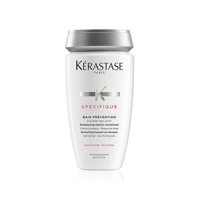 Kerastase Specifique Bain Prevention 250 ml from Kérastase