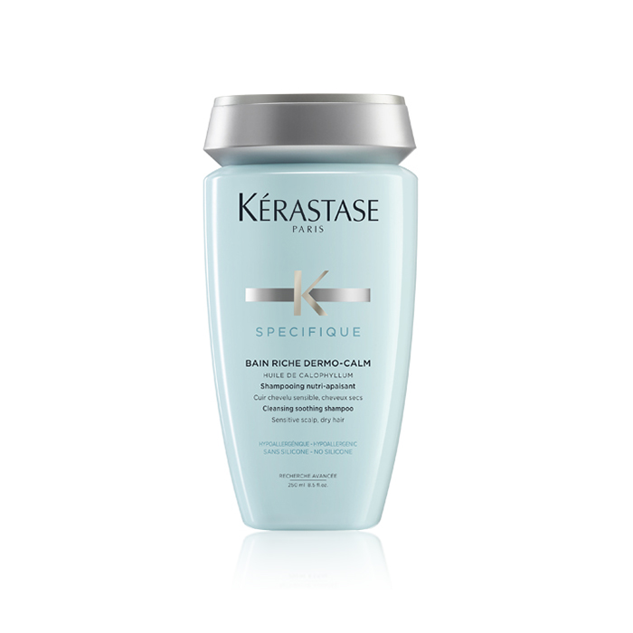 Kerastase Specifique Bain Riche Dermo-Calm 250 ml from Kérastase