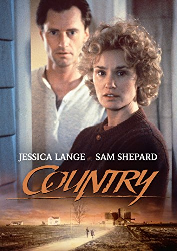 Country from Kino Classics