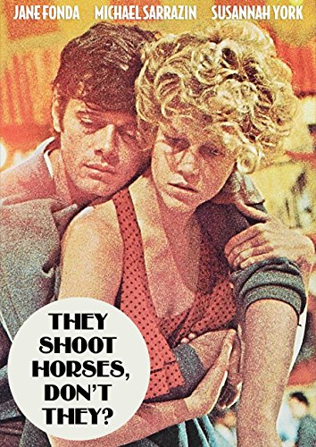 They Shoot Horses, Don t They? (Special Edition) from Kino Classics