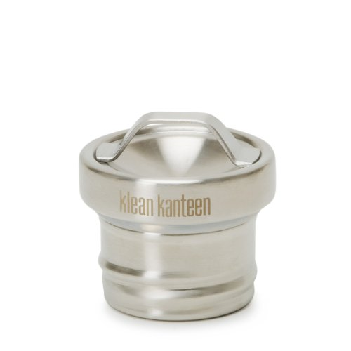 Klean Kanteen Stainless Loop Cap from Klean Kanteen
