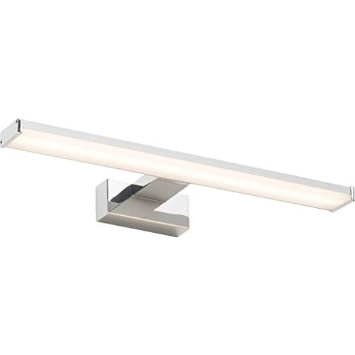 Knightsbridge 230V IP44 8W Bathroom Mirror/Wall Light from Knightsbridge