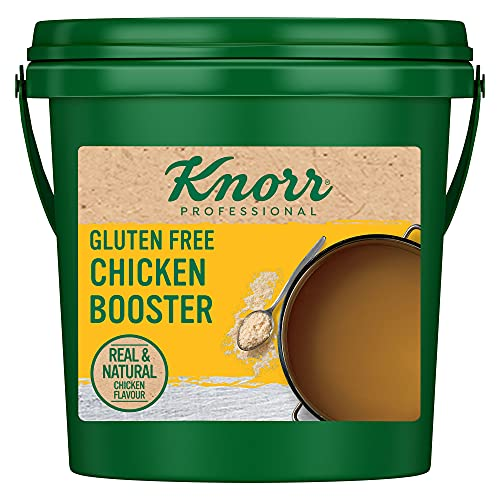 Knorr Booster Chicken 2.4kg from Knorr