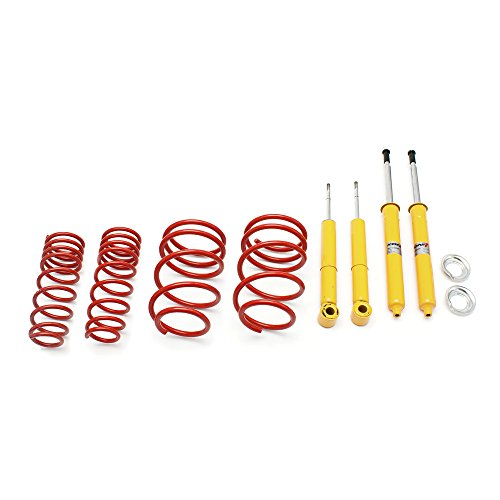 Koni KD 11409174 Sport Performance Kit Part from Koni