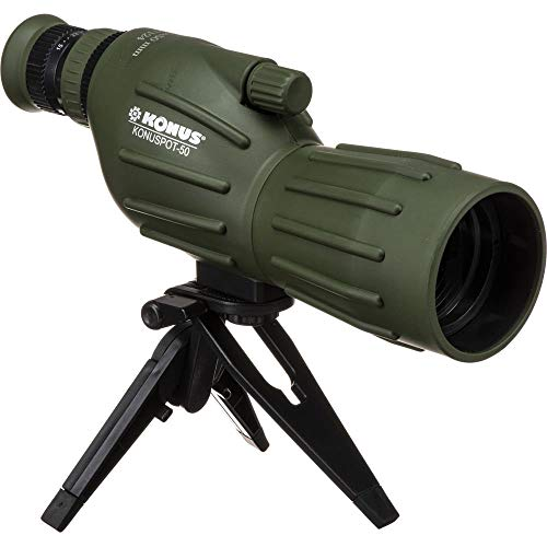 Konus 15-40x50 Konuspot-50 Spotting Scope from Konus