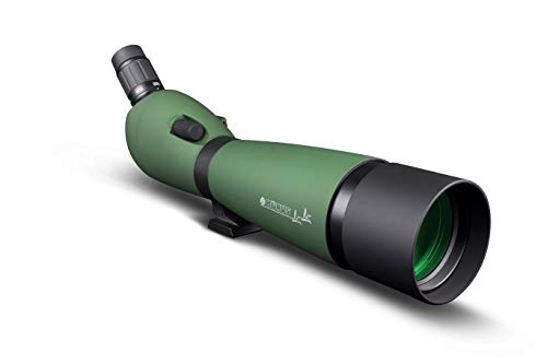 Konus 20-60x100 Konuspot-100 Spotting Scope from Konus