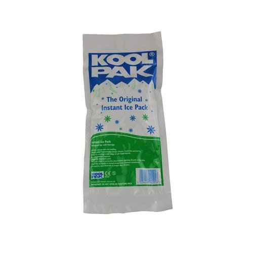 Koolpak Original Instant Ice Packs (20) from Koolpak