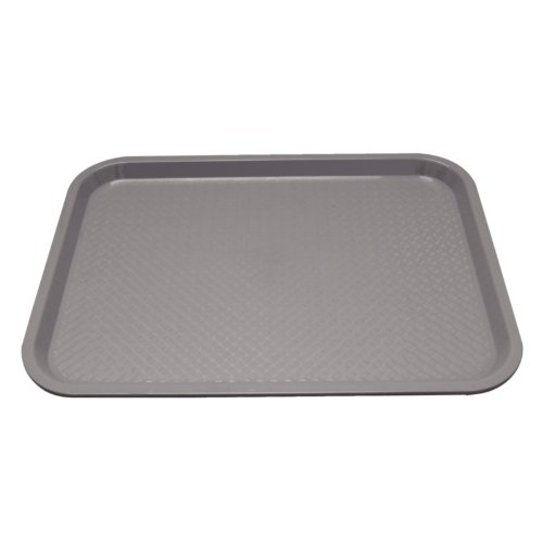 Kristallon DP217 Tray, Grey from Kristallon