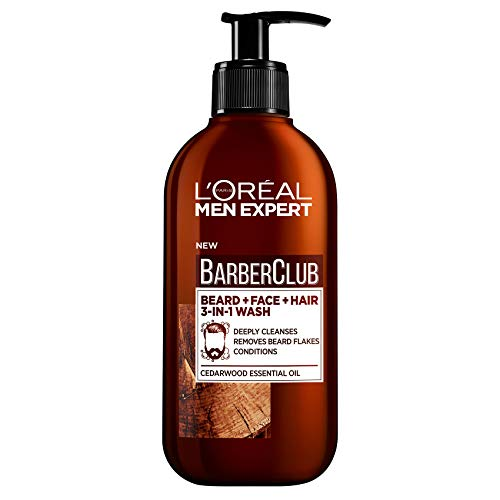 l oreal hair styling products styling products find offers and compare 8023