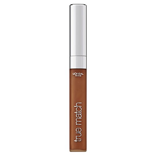 L'Oreal Paris True Match The One Concealer, 7C Rose Amber from L'Oreal