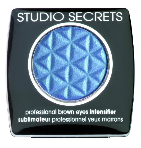 L'Oreal Studio Secrets Eye Intensifier Eyeshadow - 552 from L'Oreal