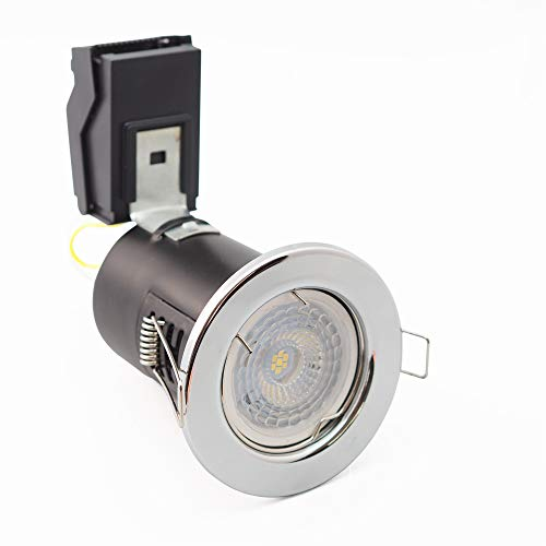 2 Watt 12 Volt Led Round Cabinet Light Fitting Kits Cool: Lighting: Find LEDBRITE Products Online At Wunderstore