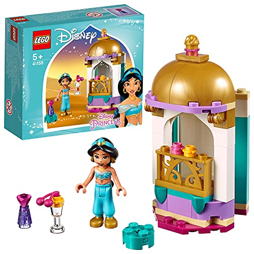 LEGO 41158 Disney Princess Jasmine's Petite Tower from LEGO