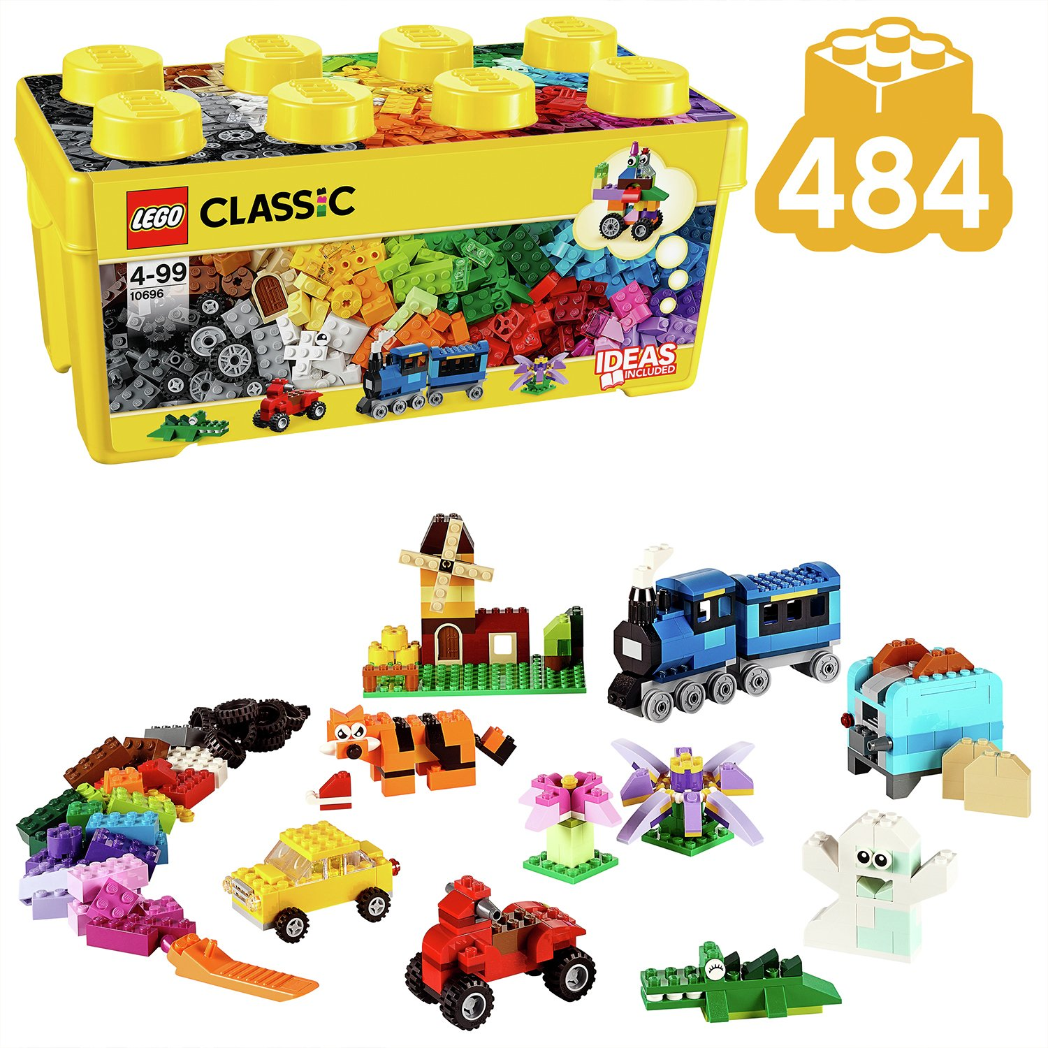 And Online Wunderstore LegoFind At Prices Offers Compare ZTOiPXku