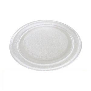 "Turntable Plate For LG 245mm/9.5"" Microwave Ovens from LG"