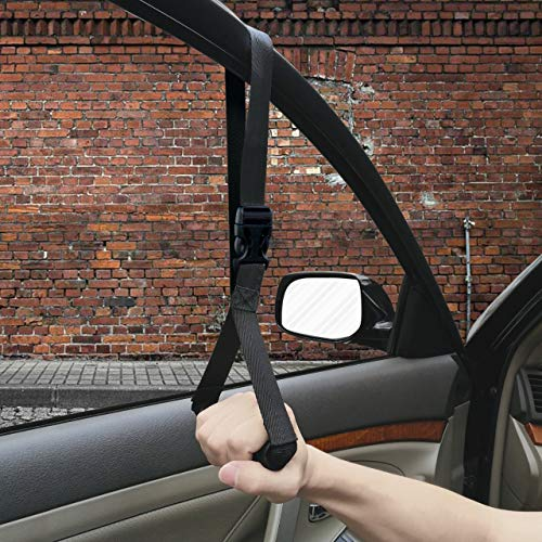 LTG Car Vehicle Standing Handle Support Mobility Aid Disability Elderly Medical from LTG PRO